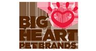 bigheartpet